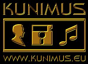 KUNIMUS